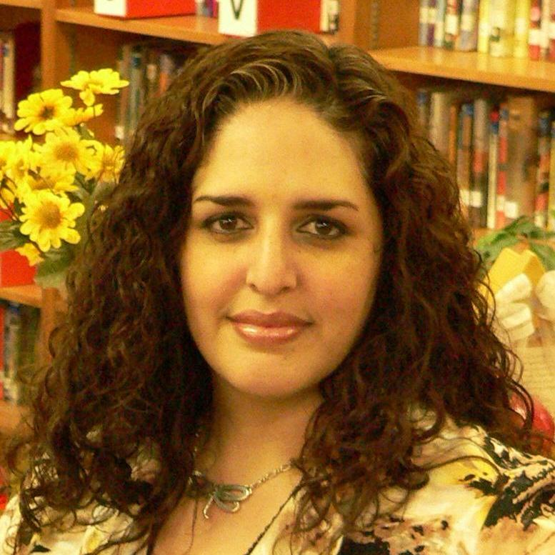 Melinda Fernandez's Profile Photo