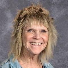 Linda Alexander's Profile Photo