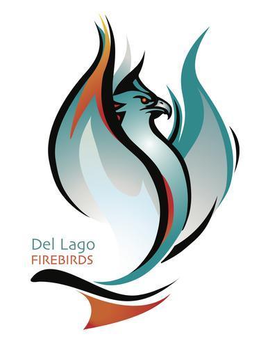 Firebird Logo (2).jpg
