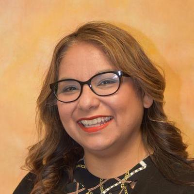 Analisa Farah's Profile Photo