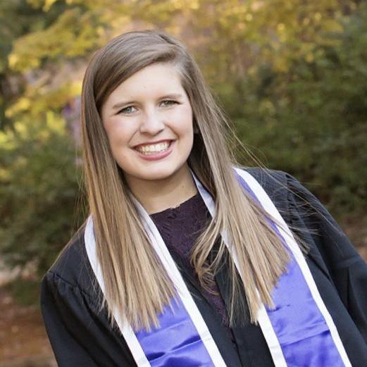 Madison Walker's Profile Photo