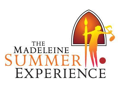The Madeleine Summer Experience 2019 Image