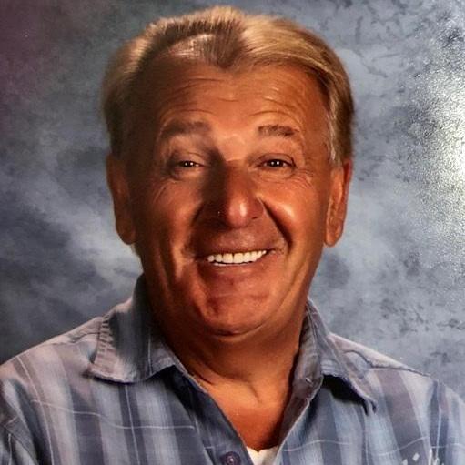 Mr. Marc  Greco`s profile picture