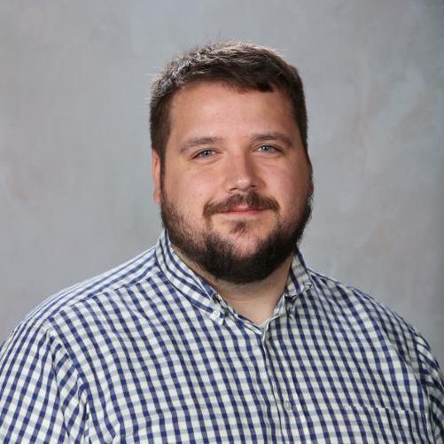 Jason Knox's Profile Photo