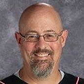 Matthew George's Profile Photo