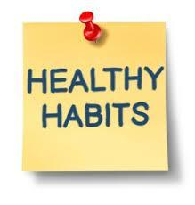 HYGIENE HABITS Featured Photo