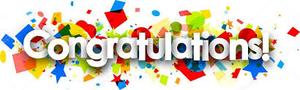 congrats image.png