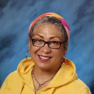 Denetta McDonald's Profile Photo