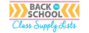 School Supply List 2019-2020.png