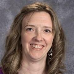 Michelle Dunkel's Profile Photo