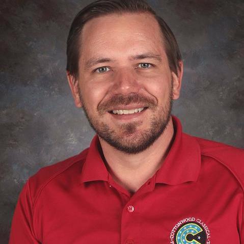 John Binnert's Profile Photo