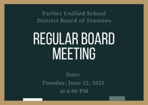 PUSD Board Meeting (8).png