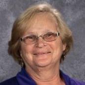 Brenda Rasnick's Profile Photo