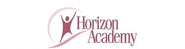 Horizon Academy