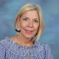 Mary Wilkinson's Profile Photo