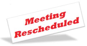 Meeting-Rescheduled.png
