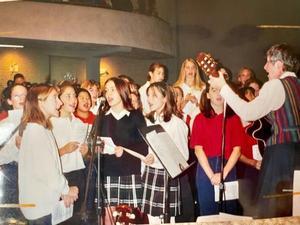 sk choir.jpg