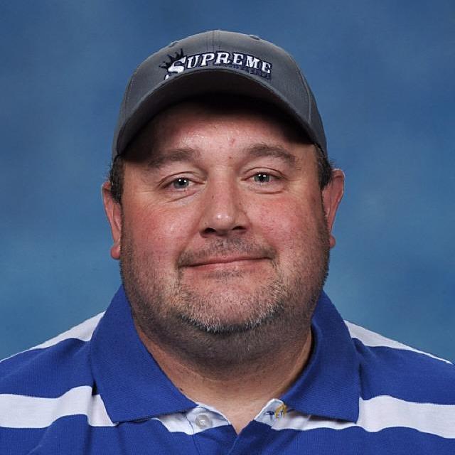 Mike Rempe's Profile Photo