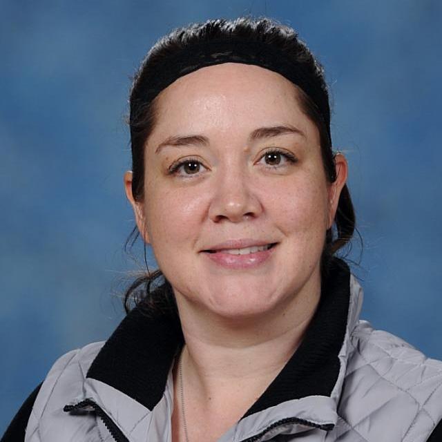 Rebecca Sanchez's Profile Photo