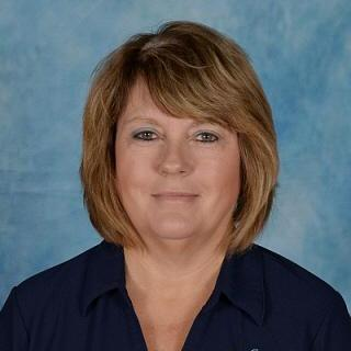 Tammy Denson's Profile Photo