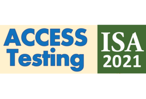 access and isa.png