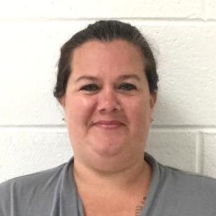 Tina Stepp's Profile Photo