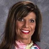 LAWRA STUART's Profile Photo