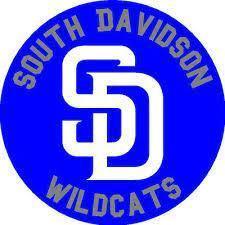 SD Wildcats Logo