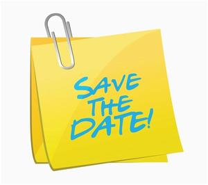 save-the-date-clipart-free-beautiful-bcsssd-back-to-school-edition-of-save-the-date-clipart-free.jpg