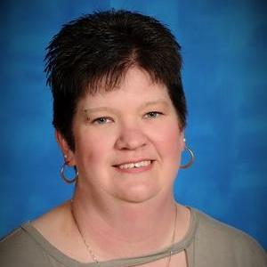 Beth VanEtten's Profile Photo