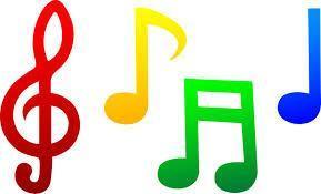 Music Naotes.jpg