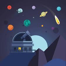 Tessman Planetarium.jpg
