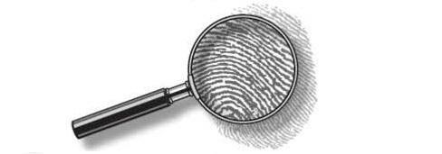 Fingerprinting for Volunteers Thumbnail Image