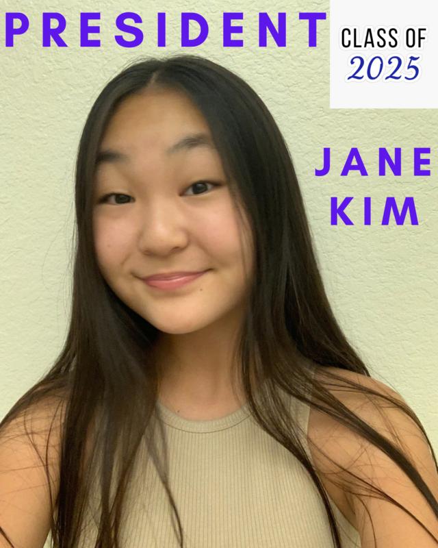 Jane Kim.png