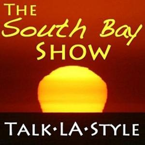 graphics - The South Bay Show.jpg