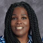 Jean Briggs's Profile Photo