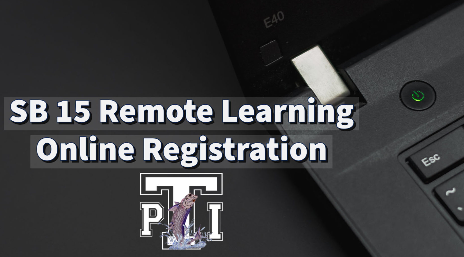 Remote Learning Application