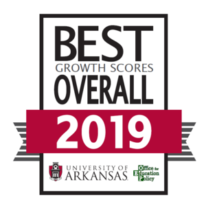 Best Growth Overall_2019.PNG