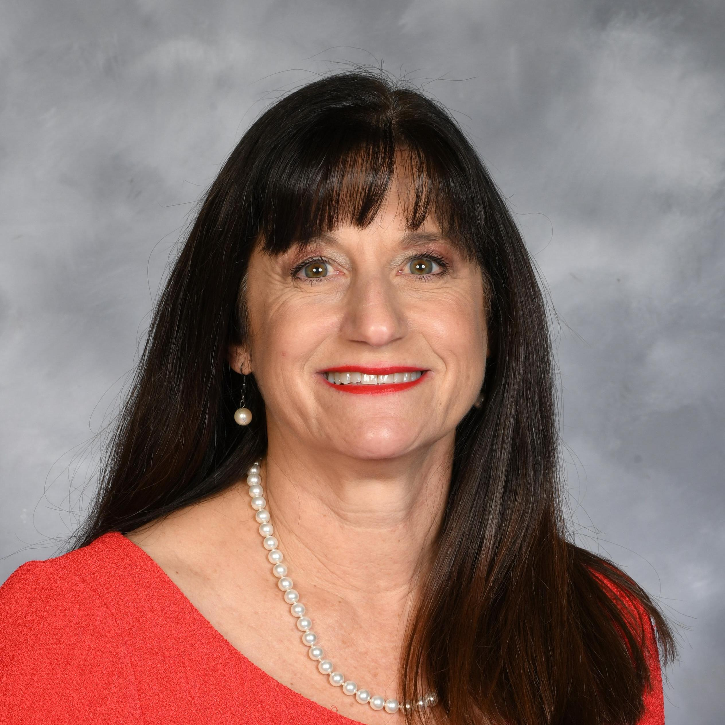 Betsy Bentley's Profile Photo