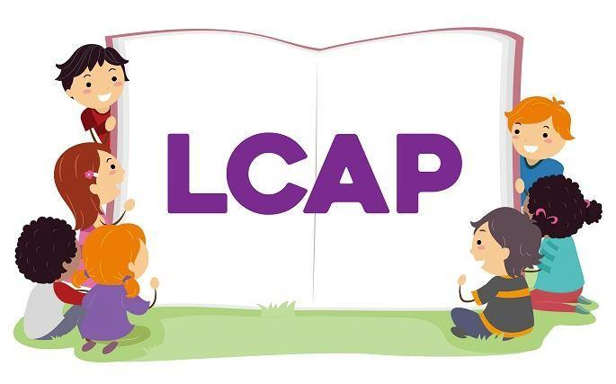 Image of LCAP