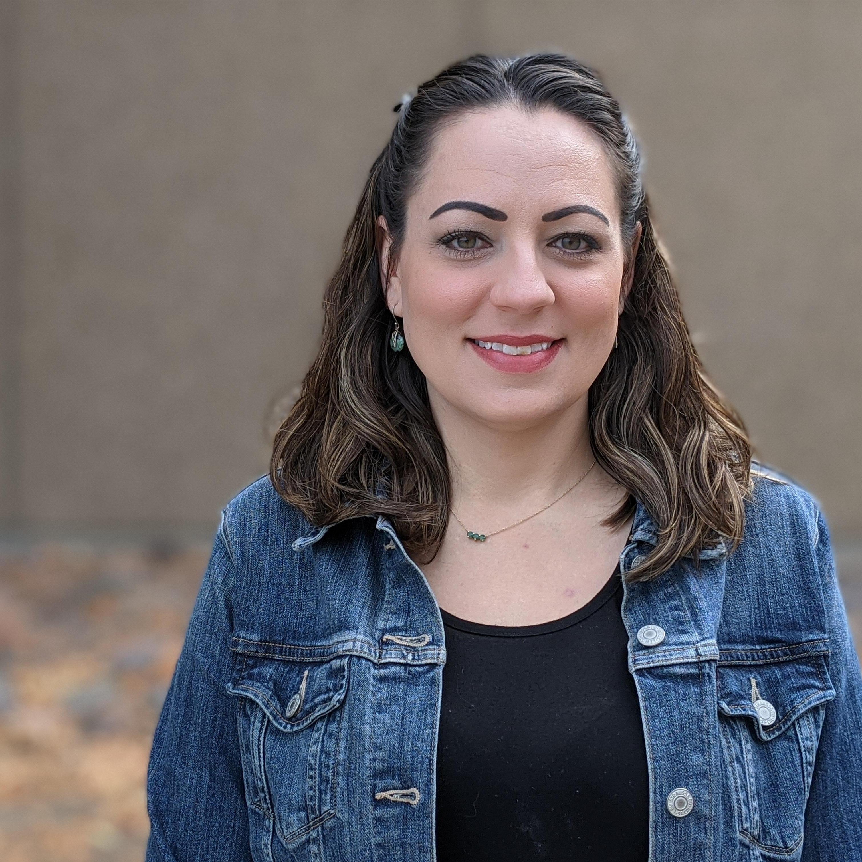 Deanna Brinkley's Profile Photo
