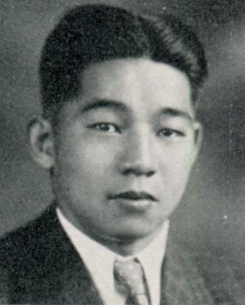 Hisashi Mochizuki