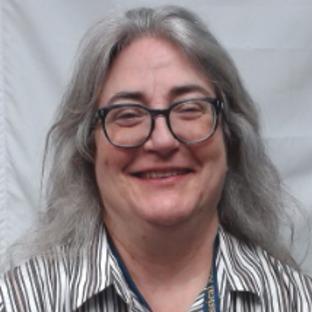 Sheryl Hopfer's Profile Photo