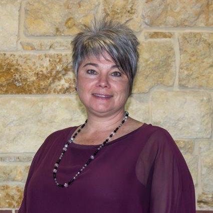 Michelle Hukill's Profile Photo