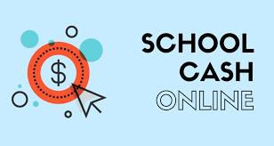 https://www.schoolcashonline.com/