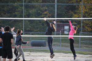 Volley6.jpg