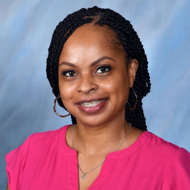Dedra Arthur's Profile Photo