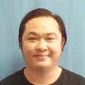 Adrian Ardiente's Profile Photo