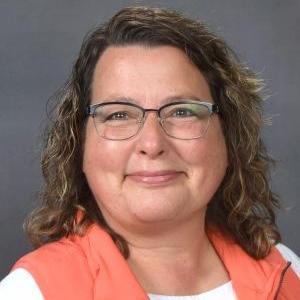 Wanda Garza's Profile Photo