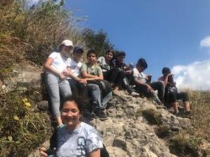 El Valle Pic 2.jpg